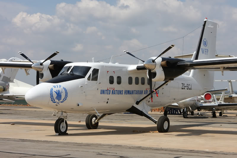 Resultado de imagen para Havilland Canada DHC-6 Twin Otter