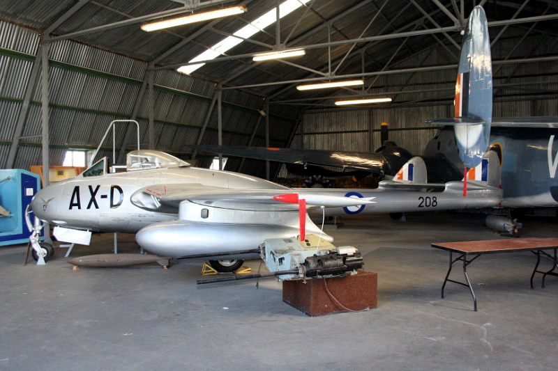 Image result for air force museum cape town